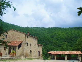 Adorable 13 bedroom Vacation Rental in Sansepolcro - Sansepolcro vacation rentals