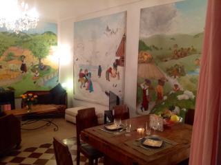 Super large gentleman house - Syracuse vacation rentals