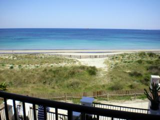 Bossa Mar 3 - Playa d'en Bossa vacation rentals