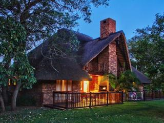 Cambalala - Kruger Park Lodge (Unit 2) - Hazyview vacation rentals
