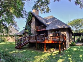Cambalala - Kruger Park Lodge (Unit 3) - Hazyview vacation rentals
