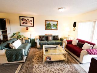 2 Bedroom Apartment in Fort Lauderdale - Fort Lauderdale vacation rentals