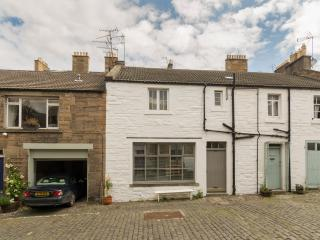 Dean Park Mews apartment - Edinburgh vacation rentals