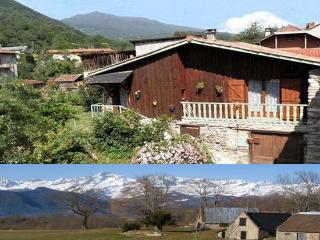 Cozy 2 bedroom House in Seix - Seix vacation rentals