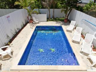 Perfect South Padre Island House rental with Internet Access - South Padre Island vacation rentals