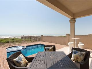 5416 Gulf Blvd - South Padre Island vacation rentals