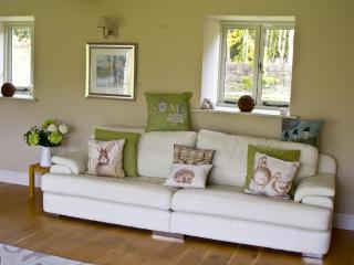Fabulous 4 bedroom  Barn Conversion. - Haverfordwest vacation rentals