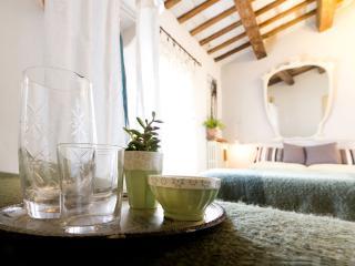 Camera con Colazione in Cottage - Savio di Ravenna vacation rentals