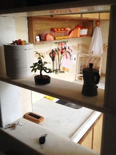 Guarujá Apartamento de 1 dormitorio para 4 pessoas - Guaruja vacation rentals