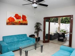 Casa Madera: Luxury Home in Aldea Zama - Tulum vacation rentals