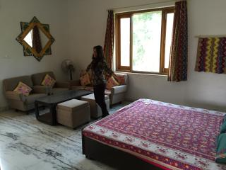 The Exotic Farm - Udaipur vacation rentals