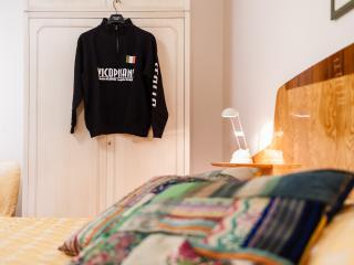 Villa LENZI's B&B triple - Vicopisano vacation rentals