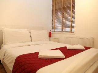Alexander Paddington Apartments - London vacation rentals