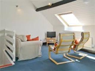 Cottages No 4 , Long Byres at Talkin Head - Talkin vacation rentals