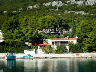 Villa Gluscevic - Klek vacation rentals