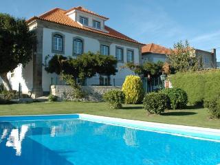 Quinta da Casa Grande Pinheiro - Santa Marinha do Zezere vacation rentals