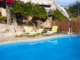 Es Carrero - Campanet vacation rentals