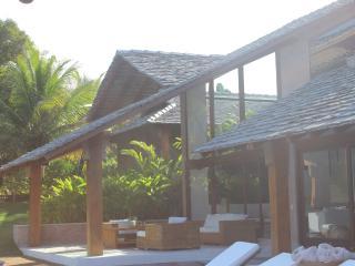 Maimaní aluguel  em temporadas - Trancoso vacation rentals