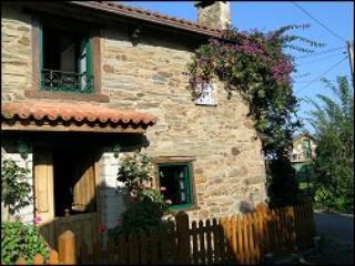 Cozy house near Coruña - Bergondo vacation rentals