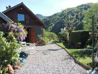 charming mountain house close to ski resort - Aspet vacation rentals