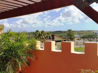 Bubali Condo $99 per night 2 bedrooms - Noord vacation rentals