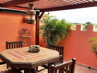 Bubali Condo $99 per night 2 bedrooms - Noord vacation rentals