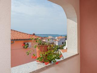 TH00315 Apartments Avdi / Two Bedroom A1 - Fazana vacation rentals
