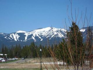 Riverwalk Of Whitefish, MT, Two Bedroom Condo - Whitefish vacation rentals
