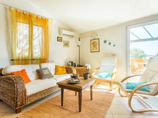 flat seafront west Coast sardinia wifi internet - Oristano vacation rentals