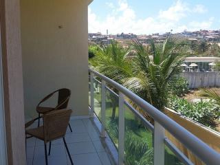 Apartment Aquiraz, Ceara - Aquiraz vacation rentals