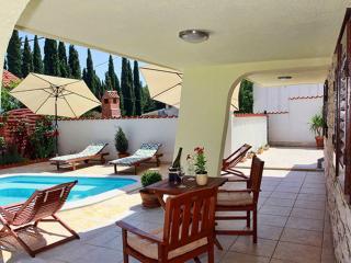 5 bedroom Villa with Internet Access in Supetar - Supetar vacation rentals