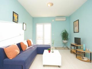 A2+2 - Apartment Makarska - Makarska vacation rentals
