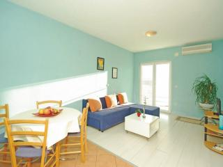 A2+2 Blue apartment - Makarska vacation rentals