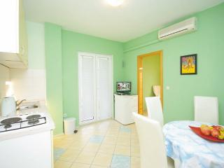 A5 Green apartments - Makarska vacation rentals