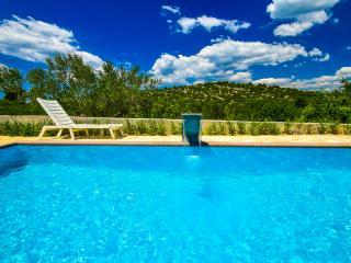 TH01207 Apartments Bonino / One bedroom A4 - Murter vacation rentals