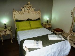Cozy 2 bedroom House in Celorico de Basto - Celorico de Basto vacation rentals