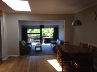 Nelson City - Brook Haven - Nelson vacation rentals