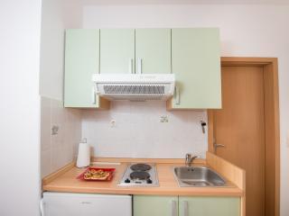 TH01620 Apartments Ljubičić / One bedroom A3 - Rogoznica vacation rentals