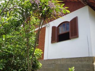 Adorable 1 bedroom Vacation Rental in Visconde de Maua - Visconde de Maua vacation rentals