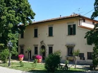 Villa Gayo - Vicchio vacation rentals