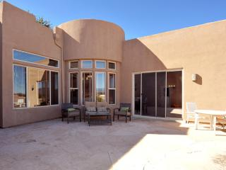 CASA NIRVANA - Santa Fe vacation rentals