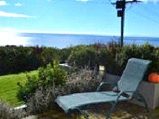 Noah's Boutique Accommodation Moeraki  sleeps 10 - Moeraki vacation rentals