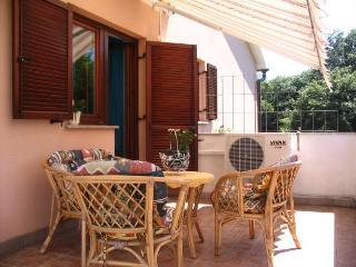 35250  A2(5) - Labin - Labin vacation rentals