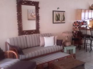 Casa Gail - Bucerias vacation rentals