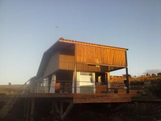 Chacra en Sierras de los Caracoles en Maldonado - Punta del Este vacation rentals