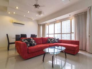 3Beds PTS @ George Town, Penang - Georgetown vacation rentals