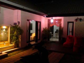 Sanur Bali Villa Leli Empat luxury 4 bedroom - Sanur vacation rentals