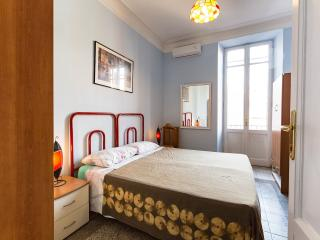 Apartament at Testaccio in the heart of night life - Rome vacation rentals
