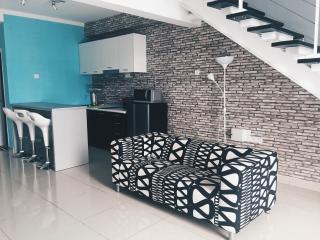 Garden Studio Homestay - Standard Studio 9 - Kuala Lumpur vacation rentals