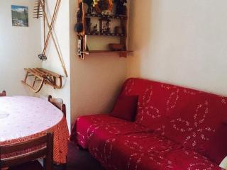 LA ROCHETTE - Montchavin vacation rentals